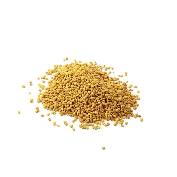 cole-bee-pollen-granules